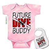 Diva futura image - Diva futura channel videos ...