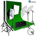 LimoStudio Photo Video Studio Light K...