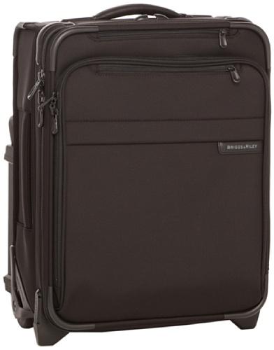 briggs-riley-baseline-commuter-expandable-upright-black-medium