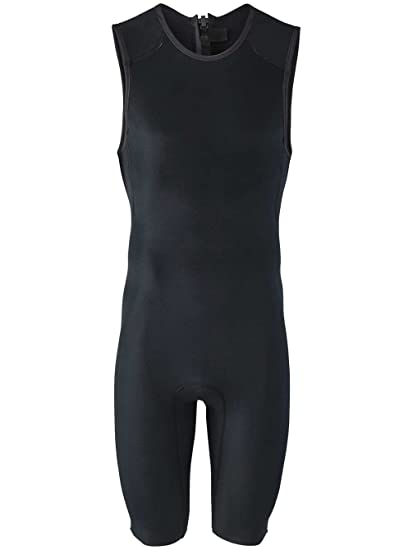 f3f12f6599 Wetsuit short Men Patagonia R1 Lite Yulex Short John Wetsuit  Amazon.co.uk   Clothing