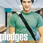 Pledges: Gay Erotic Stories | Shane Allison