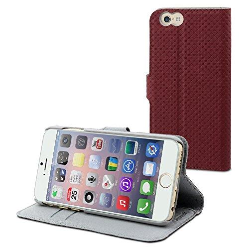 Custodie MUSNS0070 Muvit Schutzhülle für Apple iPhone6