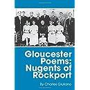 Gloucester Poems: Nugents of Rockport