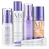 Meaningful Beauty Ultra – Hydrating & Nourishing Intro System for All Skin Types – MT.2050