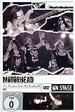Motorhead Live: Everything Lou