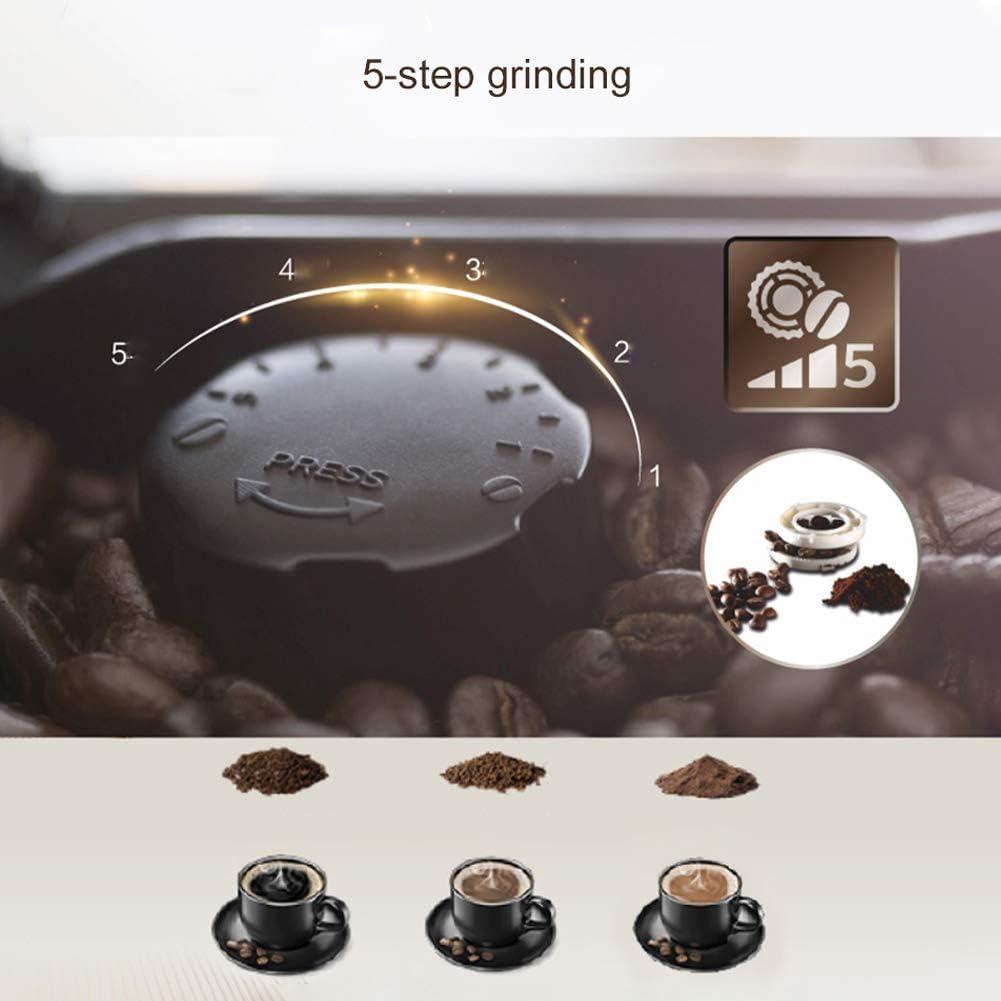 Cafetera OficinaAutomática KOKOF