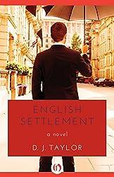 English Settlement: A Novel