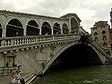 Smart Travels with Rudy Maxa: Venice