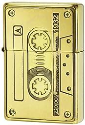 Zippo cassette tape/CST-BI