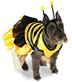 Rubies Costume Co Halloween Classics Collection Pet Costume - Best Reviews Guide