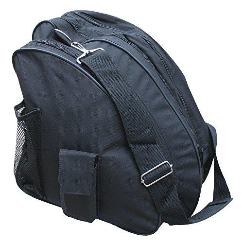 Deluxe Bag - 5