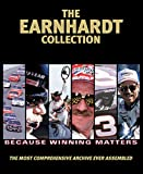 The Earnhardt Collection, , 1572436131
