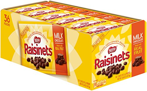 nestle-raisinets-milk-chocolate-158-ounce-packages-pack-of-36