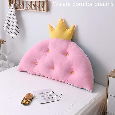 Cojin lectura Cojines sofas Cojines cama Estilo coreano ...
