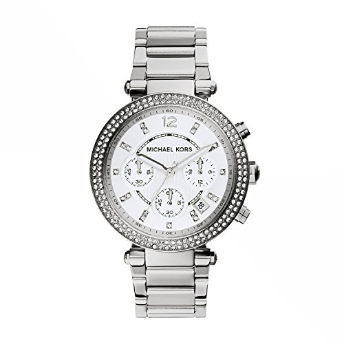 michael-kors-womens-parker-silver-tone-watch-mk5353
