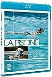 La Piscine [Blu-ray]