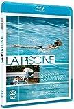 La Piscine (The Swimming Pool) (1969) [Blu-ray]