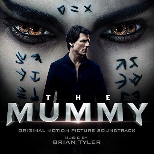 The Mummy (Original Motion Pic...