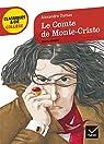 Le Comte de Monte-Cristo par Dumas