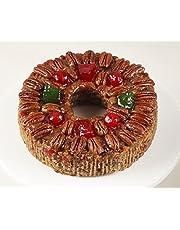 Deluxe® Fruitcake 2 Ib. 14 oz. Collin Street Bakery