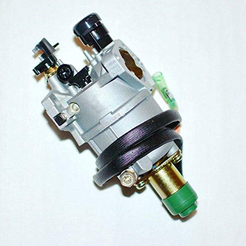 1UQ Carburetor Carb For Smarter Generators portable Power