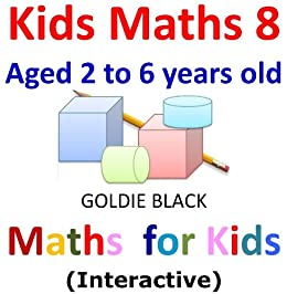 Dynamically Created Math Worksheets