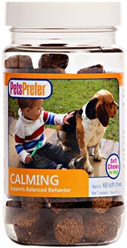 PetsPrefer 99-015 Vets Plus, Inc