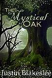 The Mystical Oak
