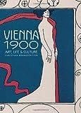 Vienna 1900, Christian Brandstatter, 0865651752