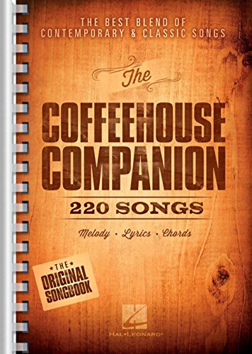 coffee companion - 6