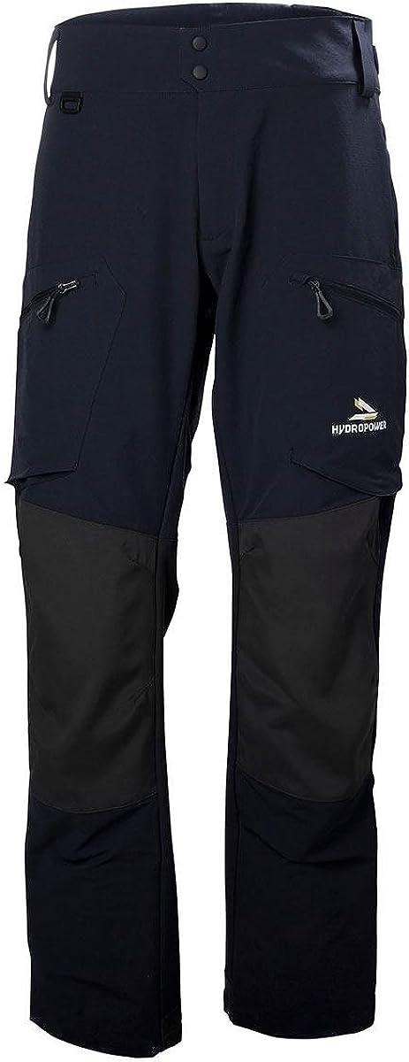 Helly Hansen Mens Hp Dynamic Pants
