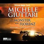 Das Monster von Florenz | Michele Giuttari
