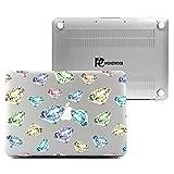 Macbook Pro Retina 13 Inch Case, Plastic Hard - Best Reviews Guide