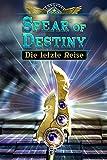 Spear of Destiny: Die letzte Reise[PC Download]