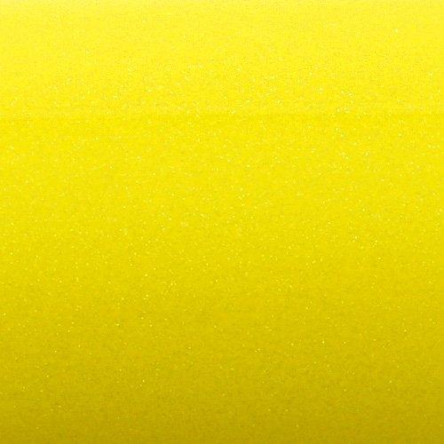 ROSEROSA Peel & Stick Backsplash High Glossy Solid & Micro Pearl Self-Adhesive Vinyl Contact paper Interior Film Shelf Liner Table and Door Reform (PGS5500-14 : 1.96 Feet X 8.20 Feet)