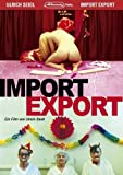 Import Export [Import anglais]
