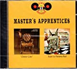 Choice Cuts & Toast By Masters Apprentices (0001-01-01)