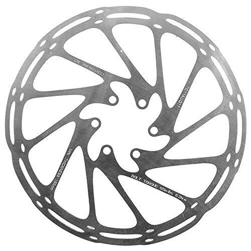 SRAM Avid Centerline Rotor, 180mm