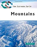 Mountains, Peter Aleshire, 0816059187