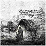 Everything Remains: As It Never Was(Eluveitie)