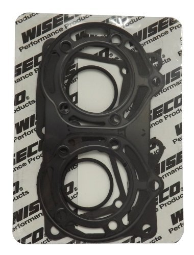 Wiseco W5526 Top End Gasket Kit [並行輸入品]   B07FVLTQHY