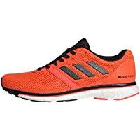 adidas Adizero Adios 4 Shoes Women's