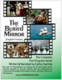 The Buried Mirror 5-DVD Set