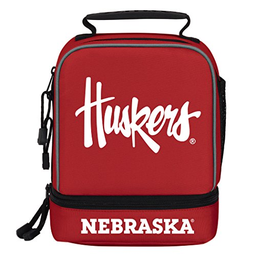 The Northwest Company NCAA Nebraska Cornhuskers