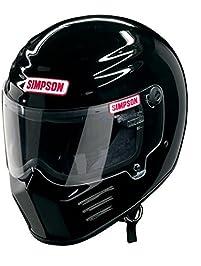 Simpson 2820L2 Helmet