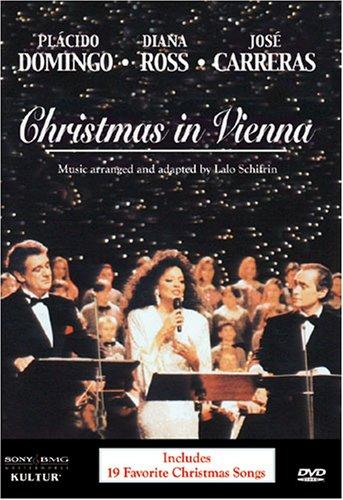 christmas-in-vienna-diana-ross-placido-domingo-jose-carreras-vienna-symphony-orchestra