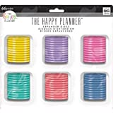 Me and My Big Ideas Ring Kit, Plastic, Multicoloured, 1.75-Inch