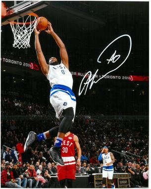 ANDRE-DRUMMOND-AUTOGRAPHED-DETROIT-PISTONS-8X10-PHOTO-6-2016-NBA-ALL-STAR-GAME