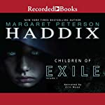 Children of Exile | Margaret Peterson Haddix