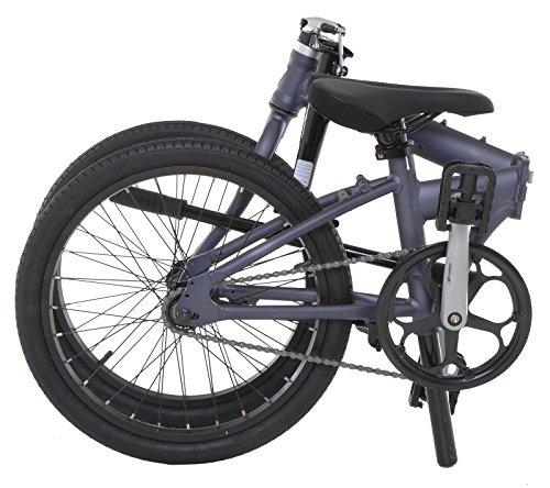 Buy folding bike 2017
